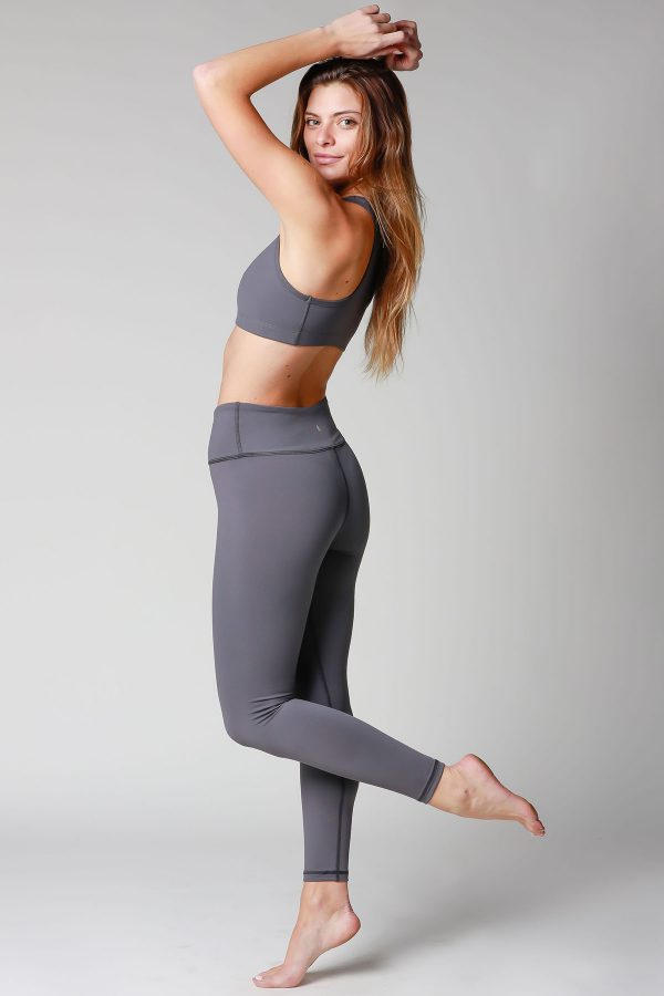 Maiori-Solid-Leggings-Charcoal-1