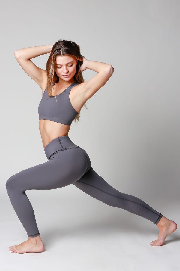 Maiori-Solid-Leggings-Charcoal-2