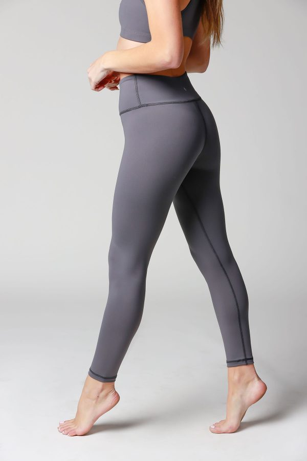 Maiori-Solid-Leggings-Charcoal-3