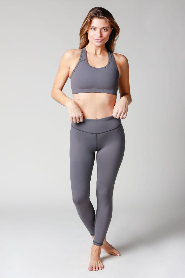 Maiori-Solid-Leggings-Charcoal-4