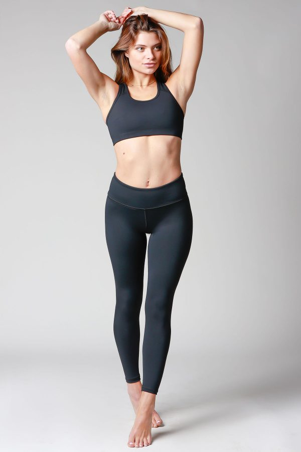 Maiori-Solid-Leggings-black-5