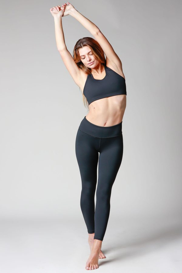 Maiori-Solid-Leggings-black-6