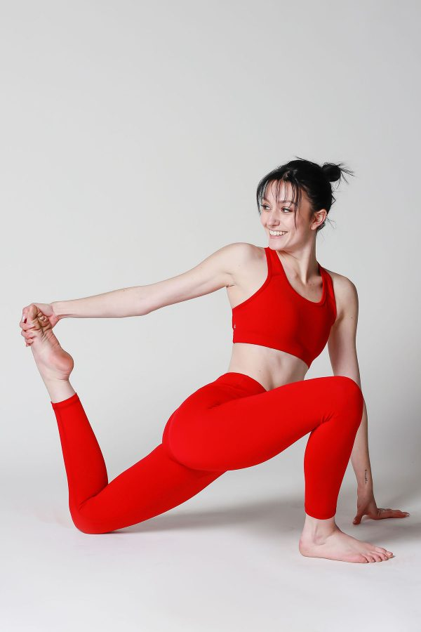 Maiori-Solid-Leggings-red-4
