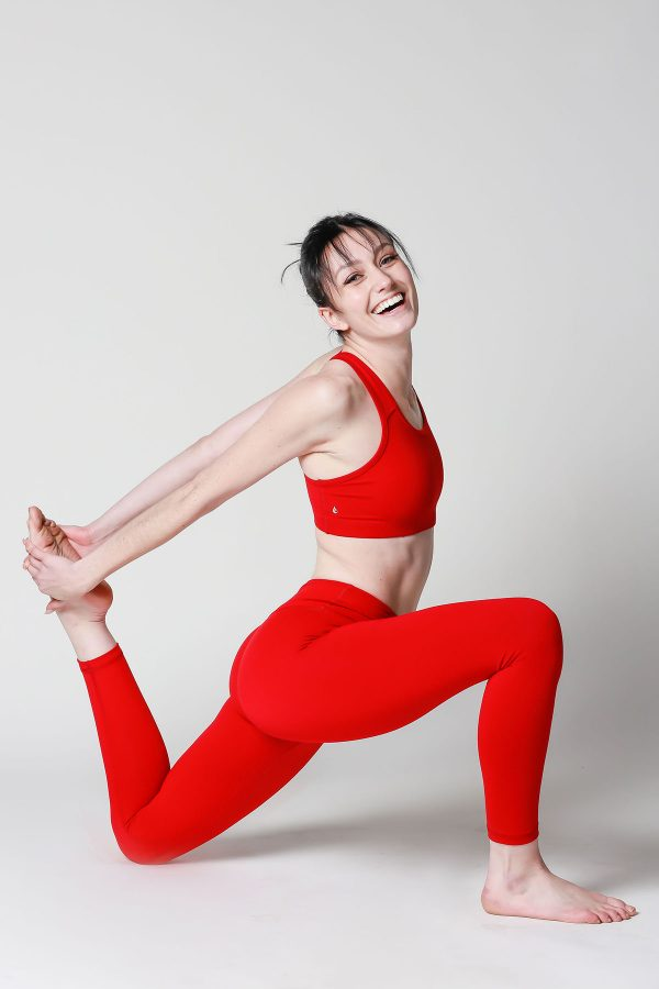 Maiori-Solid-Leggings-red-5