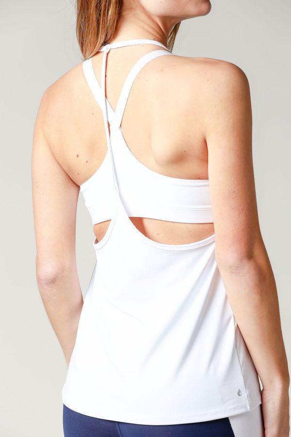 Sophia-T-BackTank-White-2