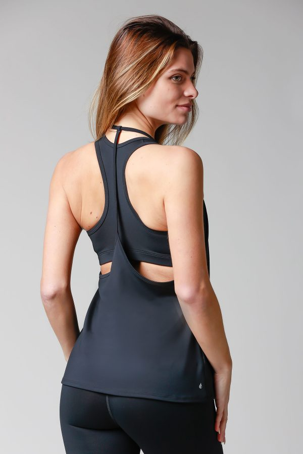 Sophia-T-BackTank-black-4