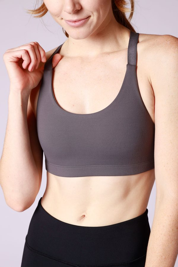 Valtellina-V-Back-Sports-Bra-Charcoal-3