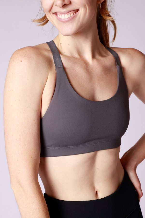 Valtellina-V-Back-Sports-Bra-Charcoal-5