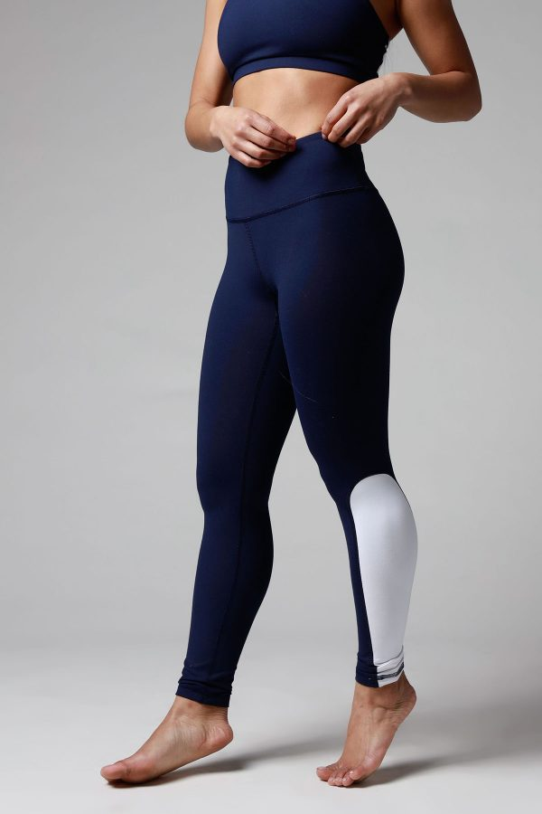 half-panel-leggings-blue-1