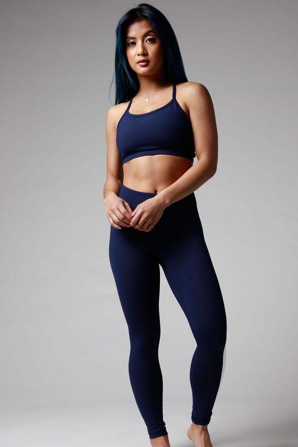 half-panel-leggings-blue-4