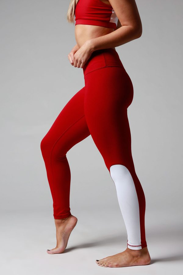 half-panel-leggings-red-2