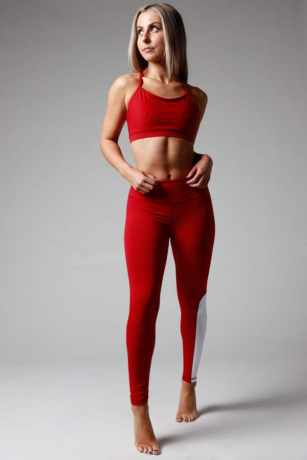 half-panel-leggings-red-3
