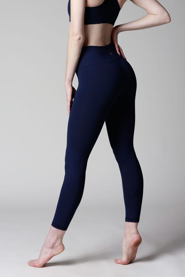 solid-leggings-blue-1