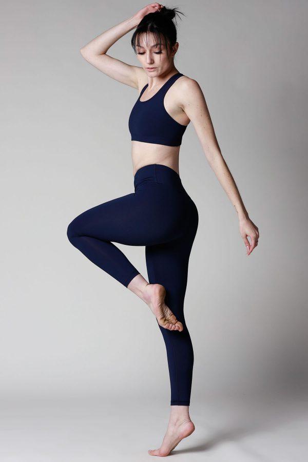 solid-leggings-blue-2