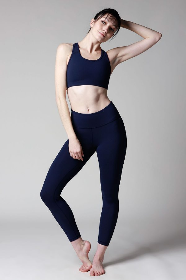 solid-leggings-blue-3
