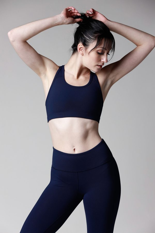 solid-leggings-blue-4
