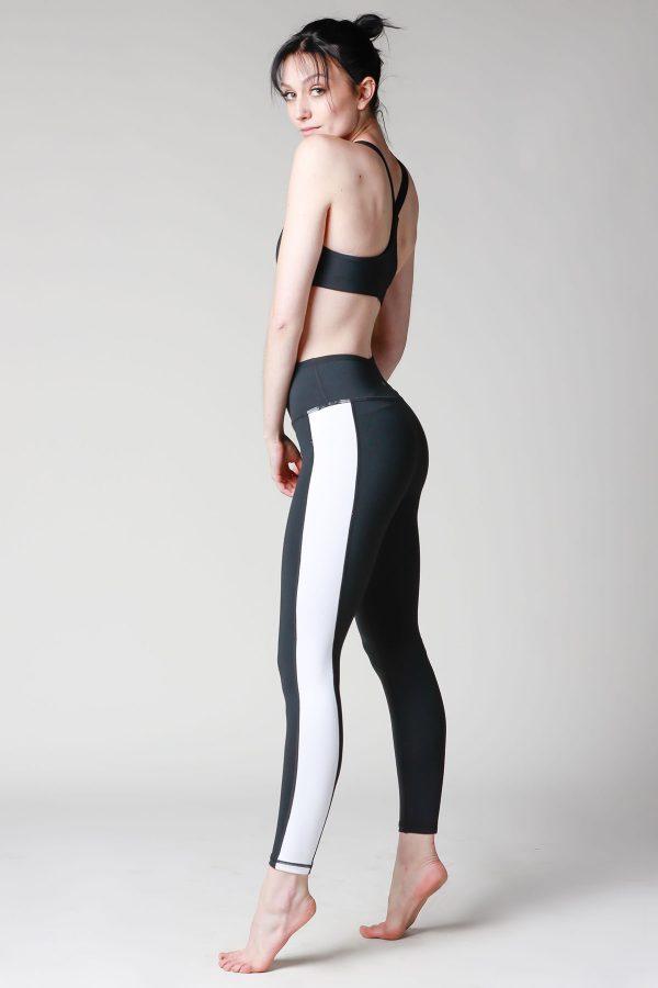Cetara-Side-Panel-Leggings–black-white-2