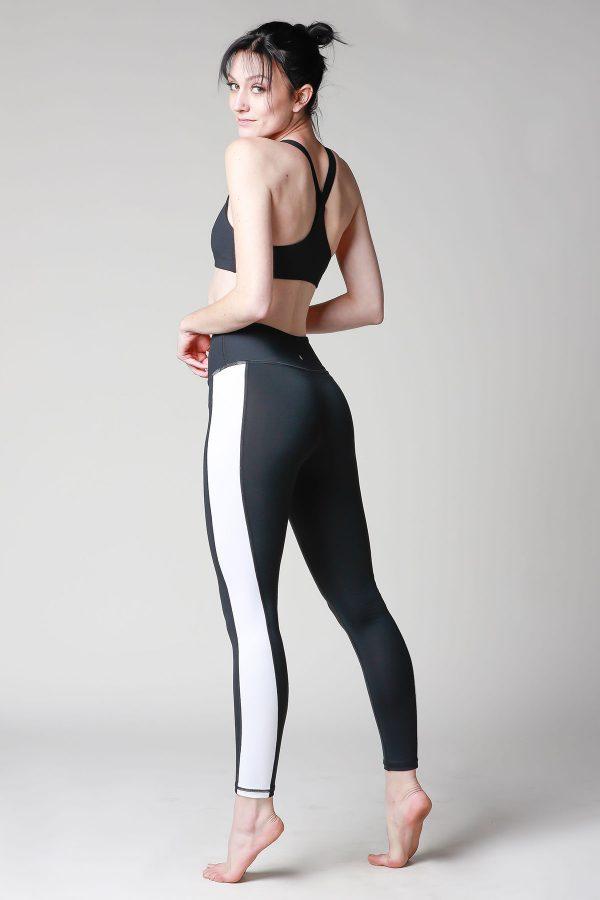 Cetara-Side-Panel-Leggings–black-white-4