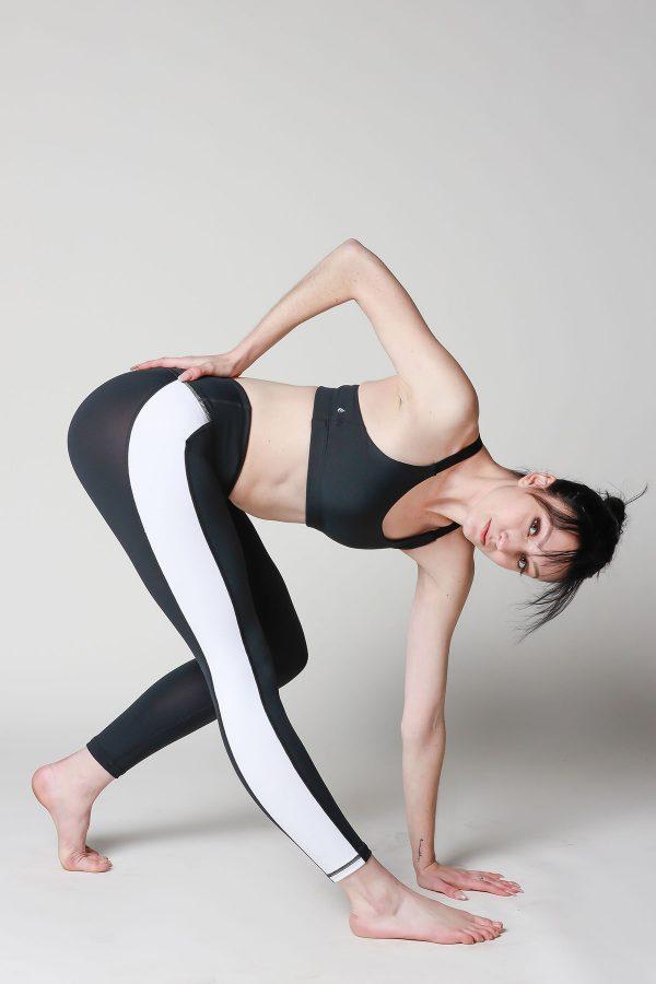 Cetara-Side-Panel-Leggings–black-white-5