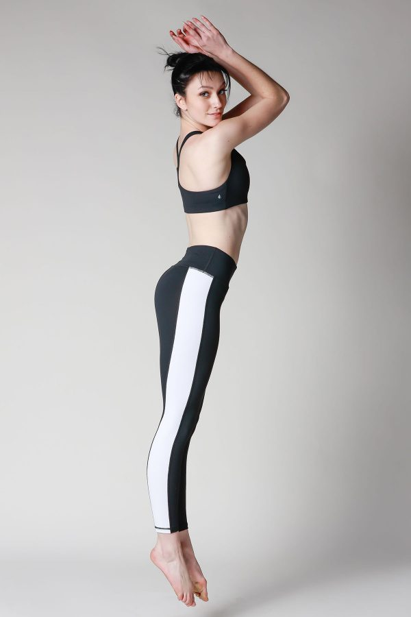 Cetara-Side-Panel-Leggings–black-white-6