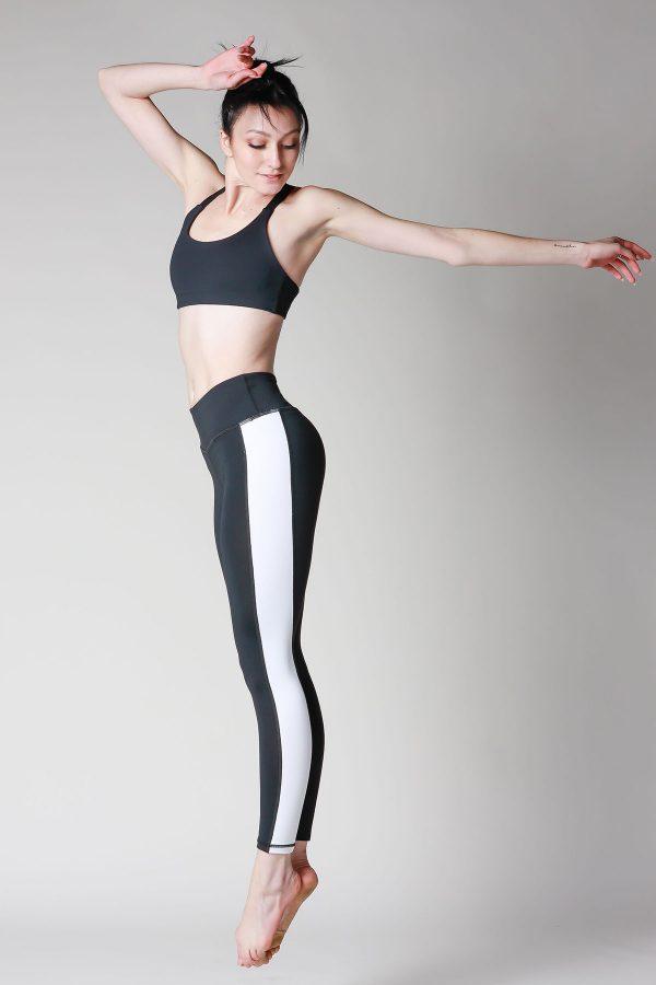 Cetara-Side-Panel-Leggings–black-white-7