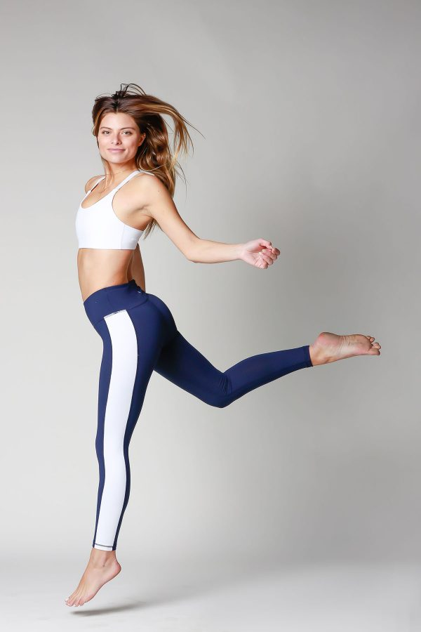 Cetara-Side-Panel-Leggings–blue-white-2