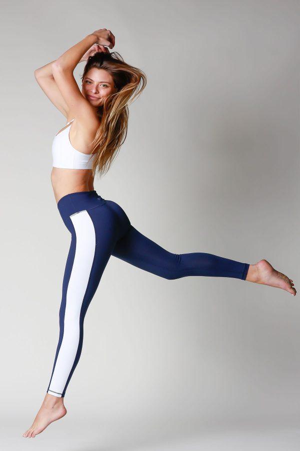 Cetara-Side-Panel-Leggings–blue-white-3