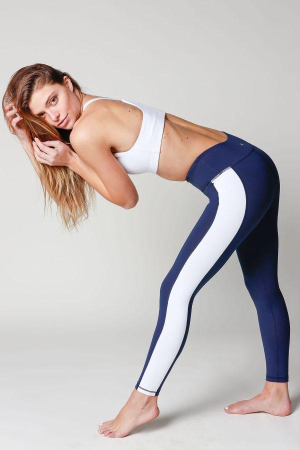 Cetara-Side-Panel-Leggings–blue-white-4