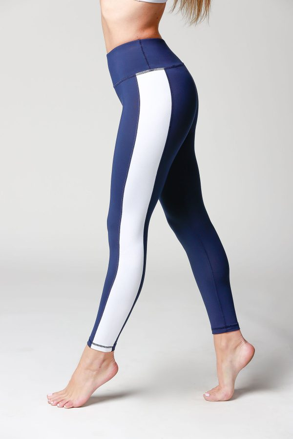 Cetara-Side-Panel-Leggings–blue-white-5