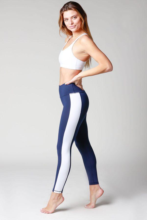 Cetara-Side-Panel-Leggings–blue-white-6