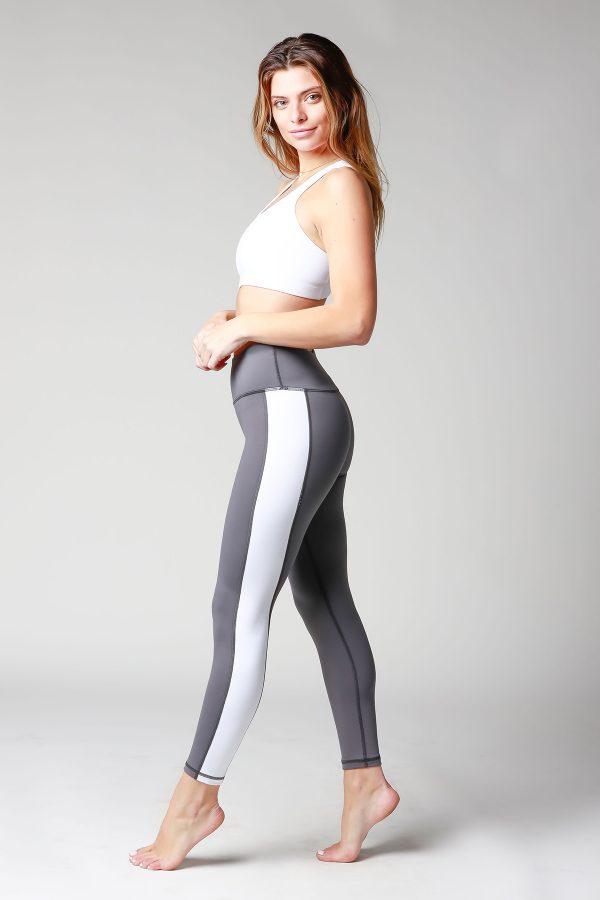 Cetara-Side-Panel-Leggings–grey-white-1