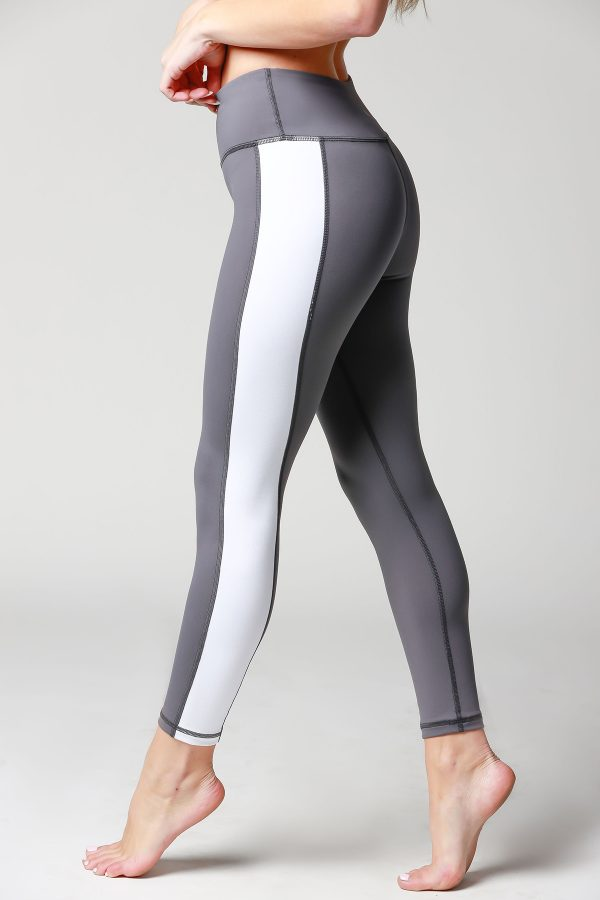 Cetara-Side-Panel-Leggings–grey-white-3
