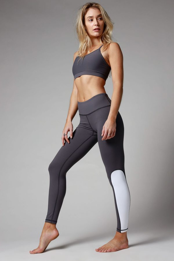 half-panel-leggings-grey-2