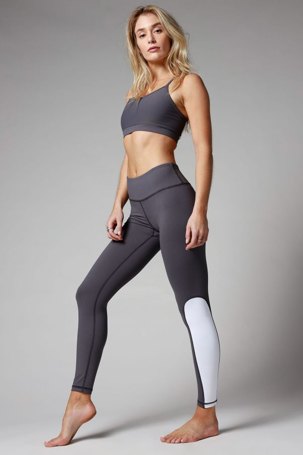 half-panel-leggings-grey-3