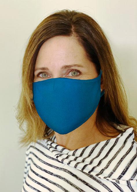 mask-black-prod-roberta-blue-1 (1)