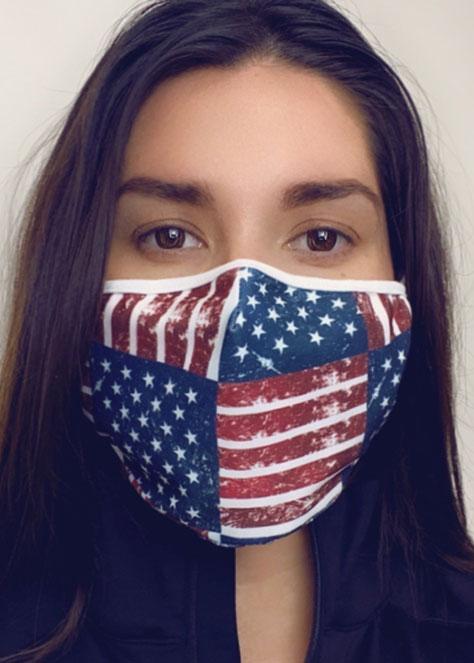 mask-flag-1